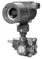 Малогабаритные  датчики давления Метран-50, Интеллектуальные датчики давления  Метран-100, высокофункциональные датчики давления Метран-150